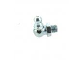 Graisseur Hydraulique Conique 6X100 Coudé 90° 15207 Pressol