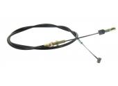 Câble d\'embrayage de lame pour Tondeuse Thermique SW519, SW521 et SW651 - Ref 2500-210-004-20 - ISEKI