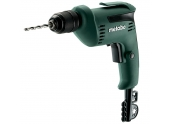 Perceuse 500W Metabo BE 10