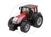 Tracteur Valtra T 191 - Bruder 3070