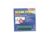 Résine Epoxy 50 gr Spéciale Eau Réparation Rapide Pressol