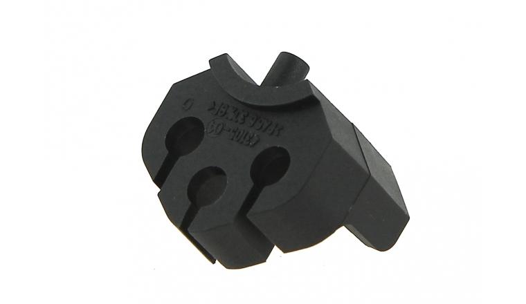Butée de Câble pour Tondeuse GTB, NE2, NTEB5 ... - Ref 43105 - Outils Wolf