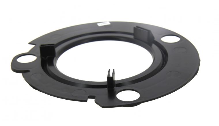 Protecteur Thermique Tondeuse PAT, PVT, RM41PE ... - Ref 24617 - Outils Wolf