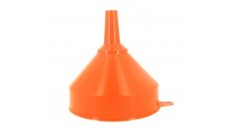 Entonnoir Polyéthylène Diamètre 200mm 2,9 litres - Pressol