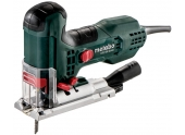 Scie Sauteuse Pendulaire 710W Metabo STE 100 Quick