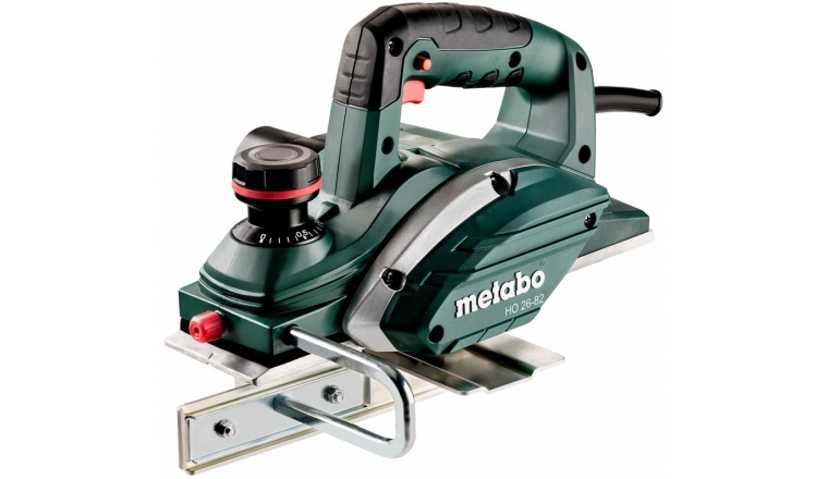 Rabot Metabo HO 26-82