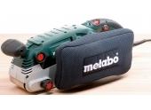 Ponceuse à bande Metabo BAE 75