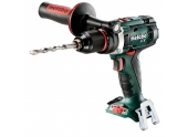 Perceuse Visseuse Sans Fil Metabo BS 18 LTX Impuls