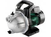 Pompe de Jardin Metabo  1100W P 4000 G
