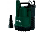 Pompe Immergée 300W Metabo TP 7500 SI