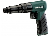 Visseuse à air comprimé Metabo DS 14