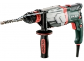 Marteau Multifonctions Metabo 1100W UHEV 2860-2 Quick