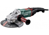 Meuleuse d\'angle 2400W Metabo WEPBA 24-230 MVT Quick