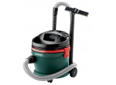 Aspirateur tous usages Metabo AS 20 L