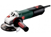 Meuleuse d\'angle Metabo W12-125 Quick