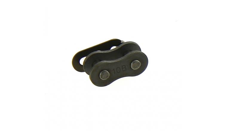 Attache rapide simple pour chaîne à rouleaux Pas de 15,875mm - Codex