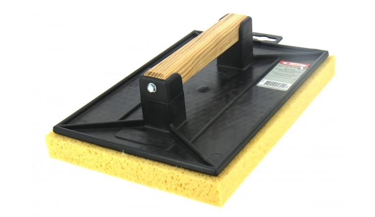 Taloche Rectangulaire 27x18 cm Eponge Taliaplast