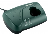Chargeur LC 40 - 10,8V Metabo