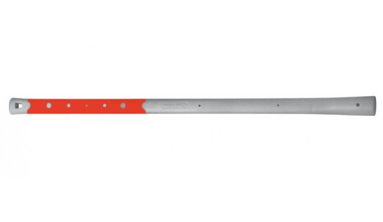 Manche Fibragom® Masse/Merlin 90 cm Taliaplast