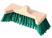 Balai de Chantier Largeur 32 cm Baldozer® Taliaplast