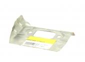 Déflecteur de Chaleur pour Tronçonneuse 385 XP, CS2186 ... - Ref 537 08 62-01 - Husqvarna