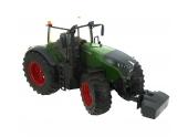 Tracteur Fendt 1050 Vario - Bruder 4040