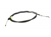 Câble de transmission Frein moteur pour TS, TECO ... - Ref 54791 - Outils Wolf