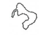 Chaîne de Tronçonneuse Micro Mini 50 maillons 3/8
