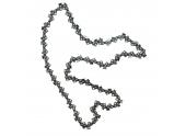 Chaîne de Tronçonneuse Micro 66 Maillons 0.325
