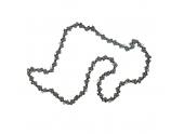 Chaîne de Tronçonneuse Picco Micro 64 maillons 1/4