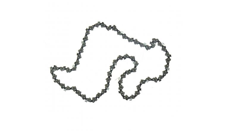 Chaîne de Tronçonneuse Picco Micro 64 maillons 1/4\