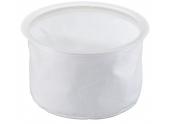 Pré-filtre en polyester pour aspirateurs Metabo