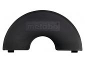 Clip de capot de protection pour tronçonnage 125 mm Metabo