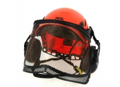 Casque Arboriste Technical Ref 579 09 23 01 - Husqvarna