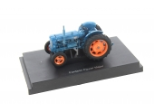 Tracteur Fordson Power Major 1958 echelle 1/32ème UH2636