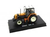Tracteur Renault 133-14 TX échelle 1/32 REPLICAGRI