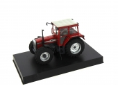 Tracteur Massey Ferguson 1132 échelle 1/32 Schuco