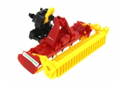 Herse Rotative Pottinger Lion 3002 - Bruder 2346