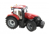 Tracteur Case IH Optum 300 CVX - Bruder 3190