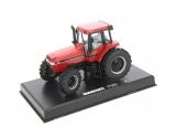 Tracteur Case IH Magnum 7120 Replicagri échelle 1/32 REP137