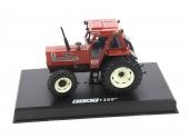 Tracteur Fiat 1380 DT Replicagri échelle 1/32 REP 152