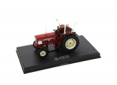 Tracteur International IH 433 Replicagri échelle 1/32 REP181