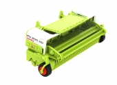Faucheuse Claas Pick Up 300 HD - Bruder 2325