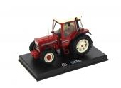 Tracteur IH 844 XL échelle 1/32 Replicagri REP061