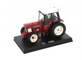 Tracteur IH 1055 échelle 1/32 Replicagri REP063