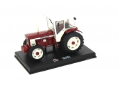 Tracteur IH 1046 échelle 1/32 Replicagri REP079
