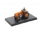 Tracteur Renault D30 Replicagri échelle 1/32 REP143