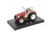 Tracteur Case IH 744 Replicagri échelle 1/32 REP171