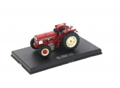 Tracteur International IH 533 SA 4x4 Replicagri échelle 1/32 REP182