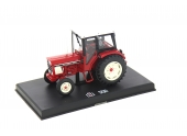 Tracteur IH 743 International Replicagri échelle 1/32 REP195